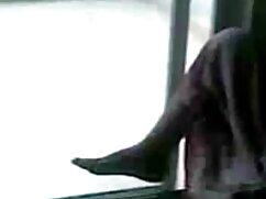 এক মহিলা বহু বাংলা চোদাচুদি ভিডিও পুরুষ
