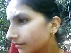 স্বামী ও স্ত্রী, দুর্দশা, চোদাচুদি ভিডিও বাংলা ম্যাসেজ,,