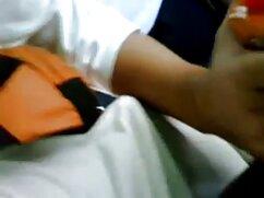 বুদ্ধিমান 18 বছর বয়সী মেয়ে সঙ্গে একটি আয়না জন্য ঐ চাদা চুদি প্রথমবার