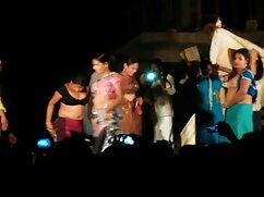 অডিও # 31 * একটি রক তারকা হত্তয়া * পিসি গেম [এইচডি] জোর করে চোদাচুদি