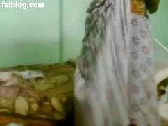 বহু বাংলা দেশি চোদাচুদি ভিডিও পুরুষের এক নারির