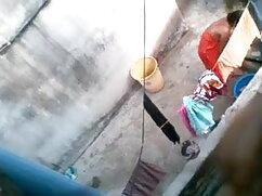সুন্দরী জোর করে চোদাচুদি বালিকা