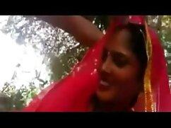 VIP4K. বৃদ্ধ মানুষ ভোগ চোদাচুদি করতে পারেন, সব দিন তরুণ শরীর, তার বান্ধবী