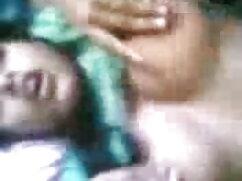 পুরানো-বালিকা বন্ধু পুরানো-বালিকা বাংলা চোদা চোদি বিডিও বন্ধু