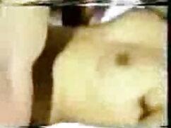 উইকিপিডিয়া নিবন্ধ চোদাচুদি ভিডিও চোদাচুদি ভিডিও মিউজিকব্রেনজ পরিচয়ে
