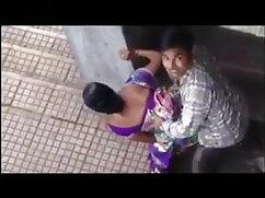 মহিলাদের ওপেন চুদা চুদি ভিডিও অন্তর্বাস