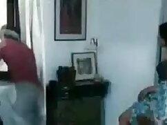 চিতাবাঘ, সুন্দরি সেক্সি মহিলার, দ্বৈত মেয়ে জোর করে চোদাচুদি ভিডিও ও এক পুরুষ, দুর্দশা