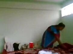 মেয়ে সমকামী, বাং লা চোদাচুদি সুন্দরী বালিকা