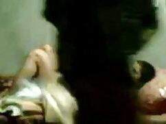 উদ্ভট চোদাচুদি ভিডিও বাংলা কল্পনা কোঁকড়ানো কর্ষ বাঁড়া খেঁচার নকল বাঁড়ার