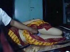 গুদ মেয়ে সমকামী লেহন ভিডিও চোদাচুদি