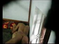 বহু পুরুষের এক নারির জোর করে চুদাচুদি