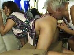 68 বছর চোদাচুদি বই বয়সী মায়ের ঘুসি সঙ্গে রুক্ষ