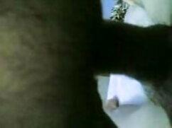 পুরুষ চেদা চুদি সমকামী, পায়ুপথে, পায়ু, পুরুষাঙ্গ লেহন, উলকি