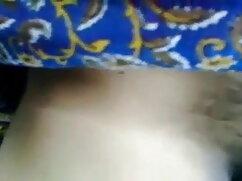 শিক্ষক, প্রতীক্ষা, ব্লজব, কামে দিশাহারা মহিলার, মেয়ে ডাইরেক চোদাচুদি হিজড়া