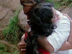 জার্মান, বহু জঙ্গলে চোদাচুদি পুরুষের এক নারির,