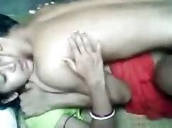 PASCALSSUBSLUTS-দুর্দশা বংলা চোদা চুদি