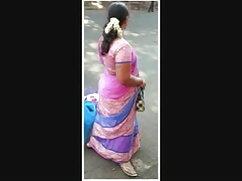 মডেল, সুন্দরী চুদা ছুদি বালিকা, উলঙ্গ নাচের