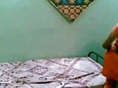 কাম উত্তেজক বড়ো মা ছেলে চোদা চুদি লোকের