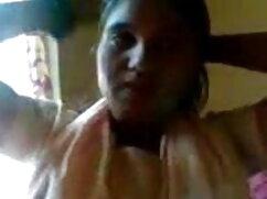 কি হবে বাংলা ভাষা চুদা চুদি ভিডিও যখন 3 মেয়েরা এবং 1 কম্পন একা ছেড়ে দেওয়া হয়? ড্র্যাগ