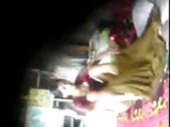 পুরানো-বালিকা বন্ধু, বাচ্চা দের চুদা চুদি স্বর্ণকেশী