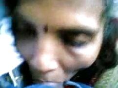জাপানি, সুন্দর, তিনে বাংলা চদা চদি মিলে