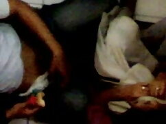 18videoz-Mellisandra মেয়ে ওয়েবক্যাম সামনে, জঙ্গলে চোদাচুদি