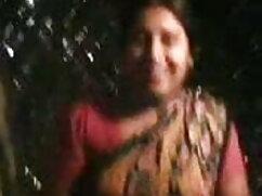 পুলিশ কি তামিল চোদাচুদি একটি লাঠি, এটা জানেন.