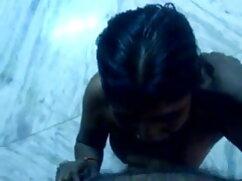 RIM4K. ব্রেকফাস্ট এবং sex - শুরু করার একটি সরাসরি চোদাচুদি ভাল উপায় সঙ্গে একটি দিন একটি মেয়ে