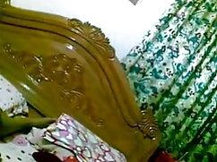 পোঁদ জবরদস্তি চুদা চুদি পুরুষ সমকামী