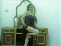 স্বামী ও স্ত্রী বাংলা চদা চুদি