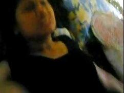 দুধের বোঁটা বাংলা চেদা চুদি বড়ো মাই মৌখিক বড়ো বুকের মেয়ের মাই এর