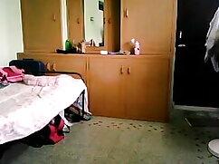অপেশাদার, গে, নকল ছোটদের চোদাচুদি যৌনদণ্ড, বাড়ীতে তৈরি