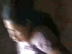 Kredit4k. বেকারত্ব ভবিষ্যতে কোন উপায় নেই, দেবর ভাবির চোদাচুদি তাই কেন undress