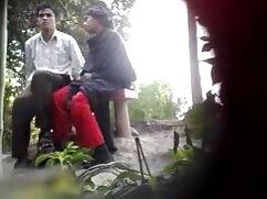 মেয়েদের বাংলা দেশি চোদাচুদি ভিডিও হস্তমৈথুন, পুরুষ সমকামী