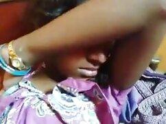 এক বৌদি চোদাচুদি ভিডিও মহিলা বহু পুরুষ, অপেশাদার
