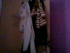 স্ত্রী-নিষ্পেষণ শ্যামাঙ্গিণী চোদাচুদি স্ত্রী যখন তারা পর্ব ঘড়ি 5