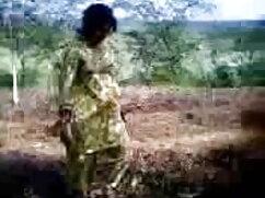 সুদর্শন ব্যবসায়ী, তার ফুট চোদাচুদি দেখাও পরাজয় এবং নীচু