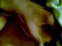তার ছোট মেয়েদের চোদাচুদি প্রান্ত থেকে, তার, সোনিয়া