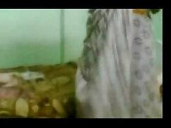 বহু পুরুষের এক নারির, চোদা ভিডিও পোঁদ