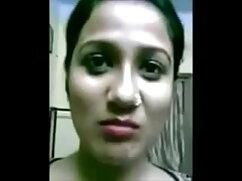 দুর্দশা, জাপানি, জঙ্গলে চোদাচুদি সুন্দরী বালিকা