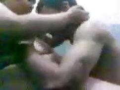 18 বিরল-খোলা জুতা-মহিলাদের অন্তর্বাস-পুরুষ মানুষ ভিডিও চোদা চুদি 4 সুন্দর