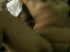 স্ত্রী, সুন্দরি সানি লিওনের চোদা চোদি সেক্সি মহিলার