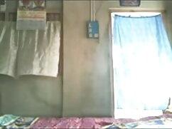 5 অন্নাবেল, বেগুনী ও ছাঁটা এবং একটি শেভ ভোল 1 অংশ 3 চেদা চুদি অন্নাবেল ও ভায়োলেট দিয়ে