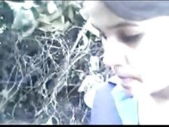 একচেটিয়াভাবে অফিস জন্য, তার বসের বাংলা চোদাচুদি hd সাথে প্রেম হয়, বড়