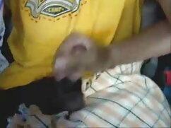② 3-আরও উপর ওবামার বাঙলা চোদাচুদি কম