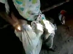 বহু পুরুষের এক নারির বাংলাদেশী চোদাচুদি