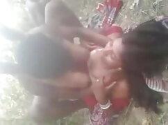 সুন্দরী ডাইরেক চোদাচুদি বালিকা