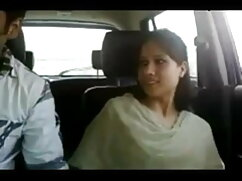 স্বামী ও নতুন বাংলা চোদাচুদি স্ত্রী