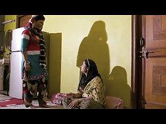মুখের ভিতরের স্বামী ও স্ত্রী দেবর ভাবি চোদা চুদি