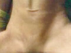 বড় সুন্দরী মহিলা, ওপেন চোদা চুদি